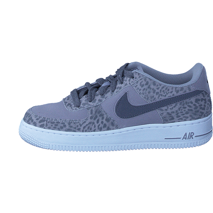 Nike Air Force 1 '07 LV8 Women's Shop online for Nike Air
