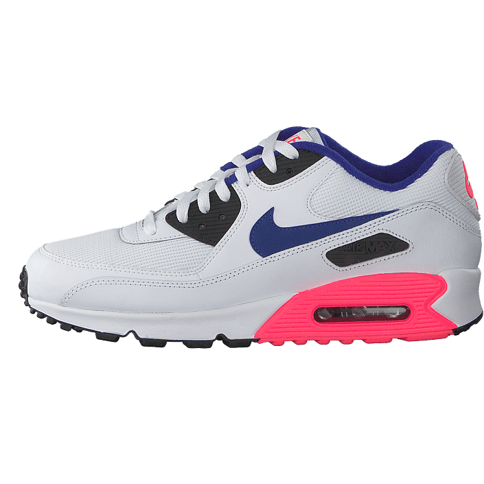 Nike Sportswear Sko Nike Free Run 2 UltramarineUltramarine