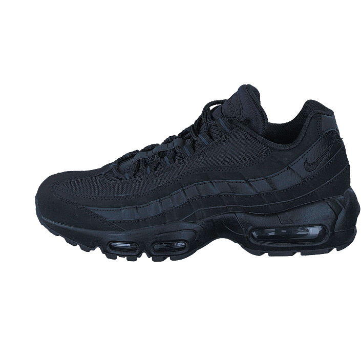 Köp Nike Air Max '95 Blackblack anthracite Skor Online