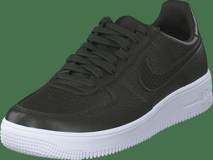 578e51ce7bd7f8 Buy Nike Nike Air Force 1 Ultraforce Sequoia sequoia-white Grey ...