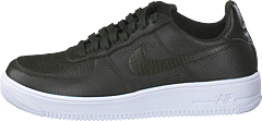 size 40 22d00 de721 Nike - Nike Air Force 1 Ultraforce Sequoia sequoia-white