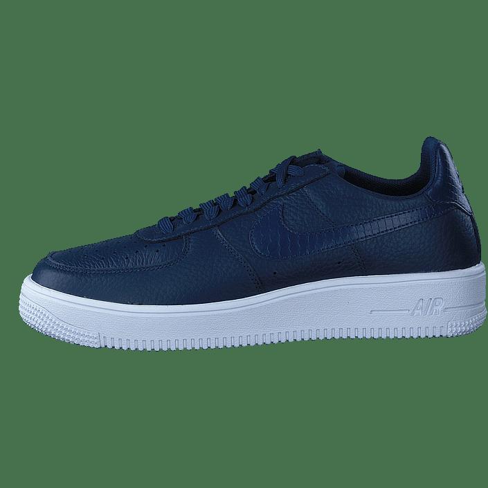 Nike Air Force 1 Ultraforce Navynavy white