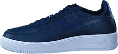 Nike Air Force 1 Ultraforce Navy/navy-white