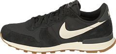 Wmns Internationalist Black/white-anthracite-sail