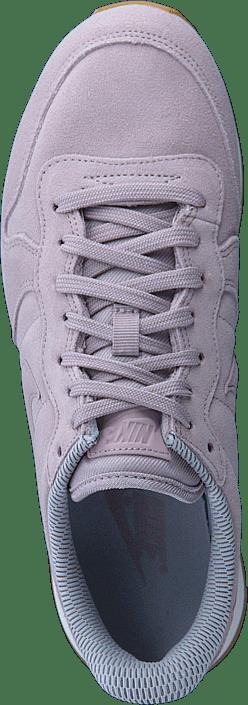 Nike - W Internationalist Se Particle Rose/rose-vast Grey