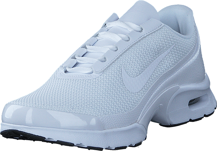 save off 51981 18fb9 Nike - Wmns Nike Air Max Jewell White white-black