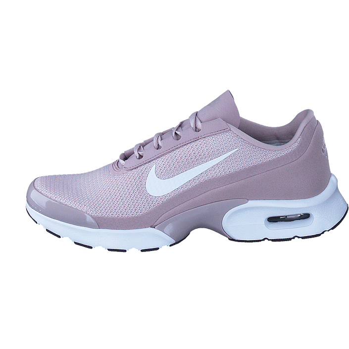 Kup Nike Wmns Nike Air Max Jewell Particle Rosewhite black