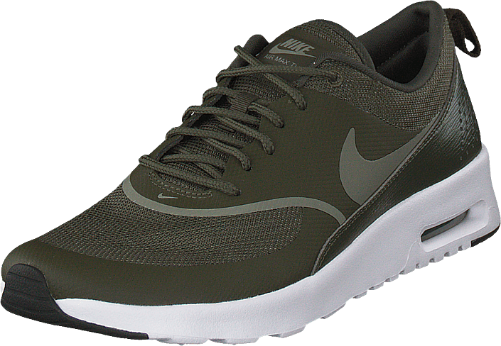 Buy Nike Wmns Nike Air Max Thea Cargo