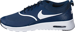 Wmns Nike Air Max Thea Navy/white-black