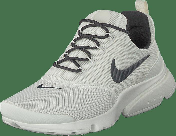 Nike Graue Whiteanthracite Presto White Summit Fly Shdtqcr Schuhe Wmns SpUVGqzM