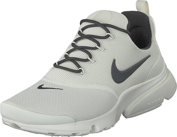 Nike - Wmns Nike Presto Fly Summit White/anthracite-white