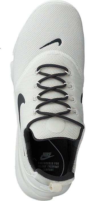 Acheter Nike Wmns Nike Presto Fly Summit Whiteanthracite
