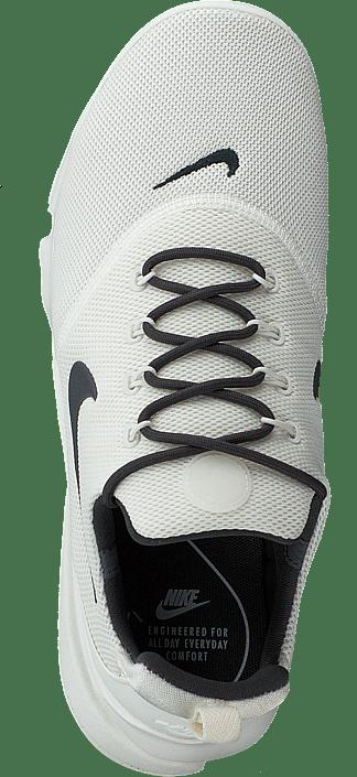 ee497a0ffc0 Køb Nike Wmns Nike Presto Fly Summit White/anthracite-white grå Sko ...