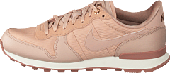 Nike Internationalist Premium Particle Beige/particle Beige