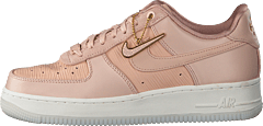 sale retailer 98846 80649 Nike - Nike Air Force 1  07 Lux Particle Beige particle Beige