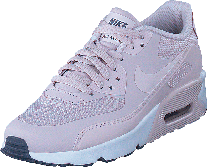 tout neuf 82db2 9132b Air Max 90 Ultra 2.0 (gs) Barely Rose/roseobsidian