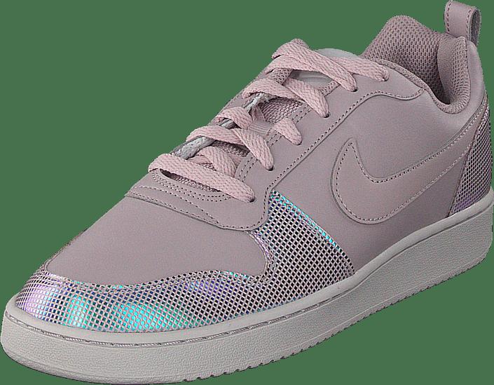 Wmns Nike Court Borough Se Particle