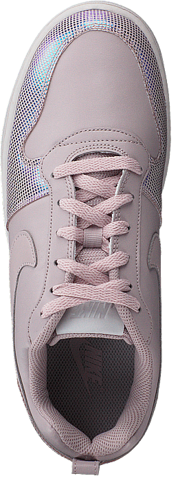 Buy Nike Wmns Nike Court Borough Se Particle Rose rose-vast Grey ... f3e03bcf7