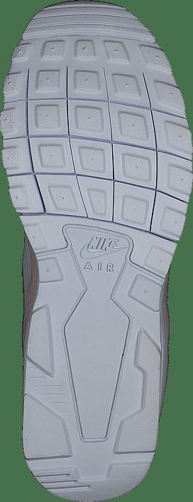 Wmns Nike Air Max Motion Lw Se Particle Rosepure Platinum su