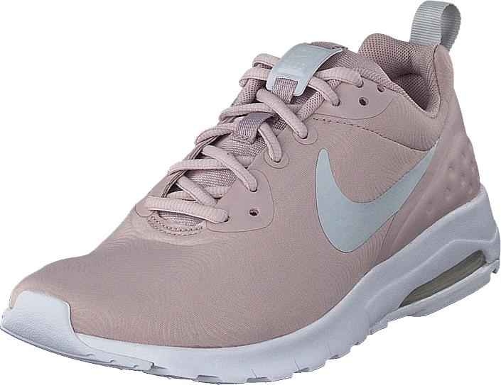 wholesale dealer ed9b0 8280f Nike - Wmns Nike Air Max Motion Lw Se Particle Rose pure Platinum-su