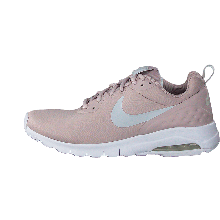 nike air max motion dames
