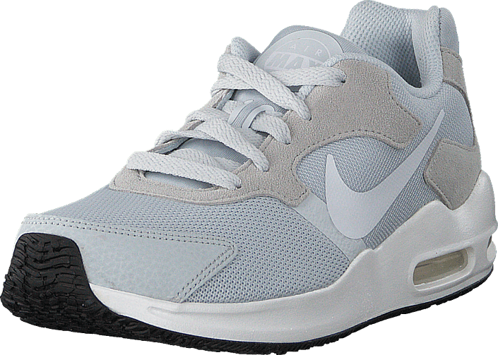 Nike Sportswear sneakers Air Max Guile