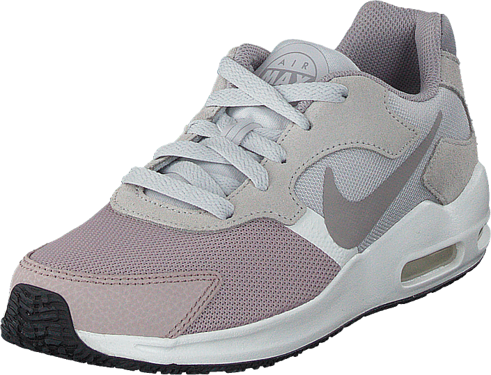 Kjøp Nike Wmns Air Max Guile Particle Roseatmosphere Grey