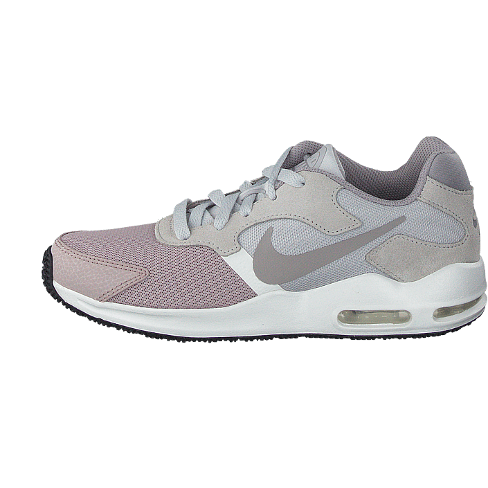 nike air max guile wolf grey white
