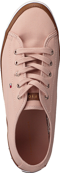 Tommy Hilfiger - Kesha 6 Dusty Rose
