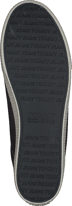Tommy Hilfiger - Hazel Midnight