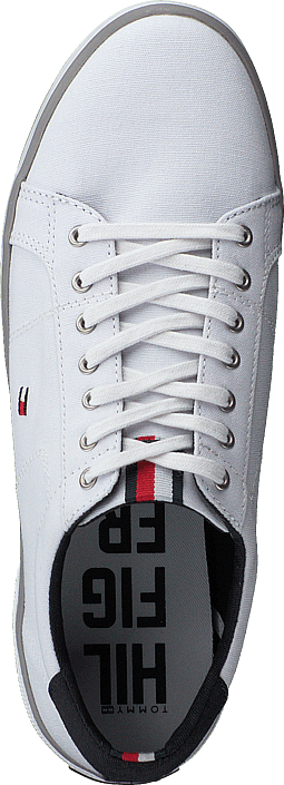 Tommy Hilfiger - Harlow 1 White