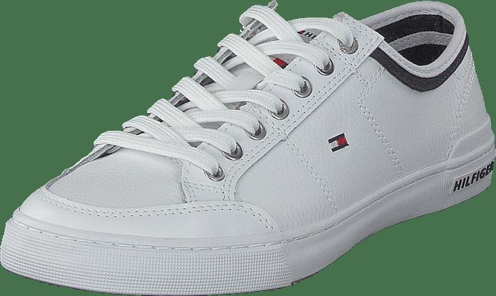Harrington 5 White