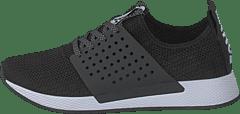 5da7c91488d5 Tommy Hilfiger Sko Online - Danmarks største udvalg af sko