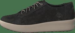 Timberland, Sneakersy i Buty sportowe Najlepszy wybór