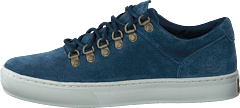Adv 2.0 Cupsole Alpine Oxford Midnight Navy Dt Suede