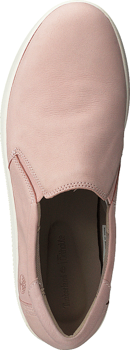 638a855157 Buy Timberland Berlin Park Slip-on Cameo Rose beige Shoes Online ...