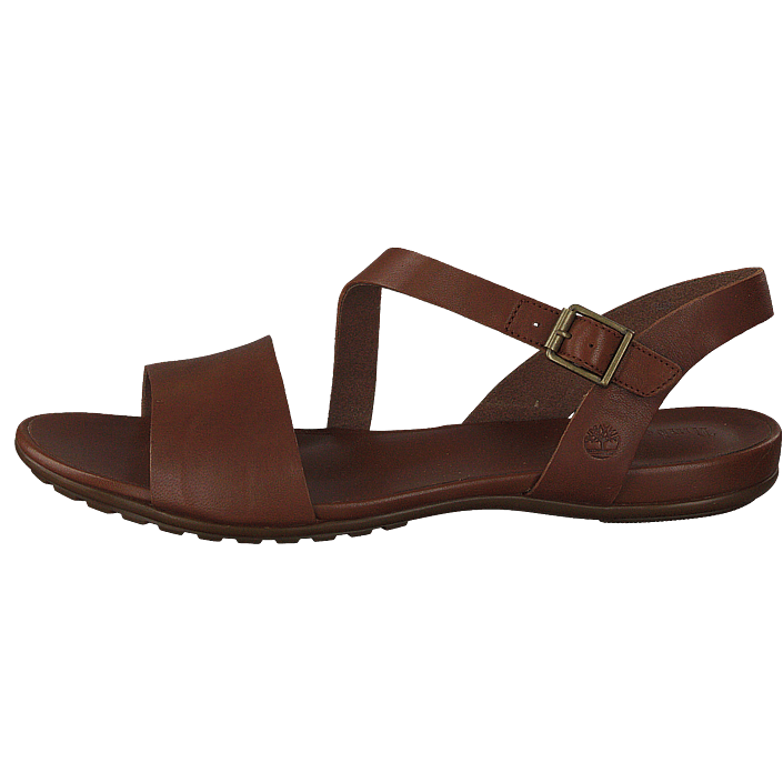 mules timberland femme