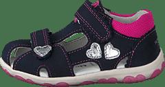 b861ad97 Superfit Sko Online - Danmarks største udvalg af sko | FOOTWAY.dk