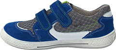 Tensy Surround Gore-tex® Bluet Kombi