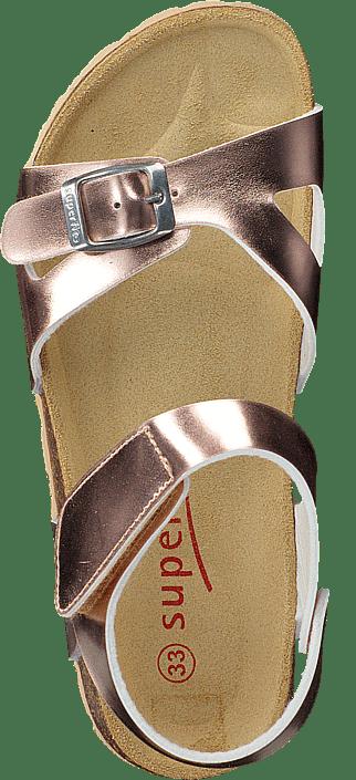 Korkis Bronze