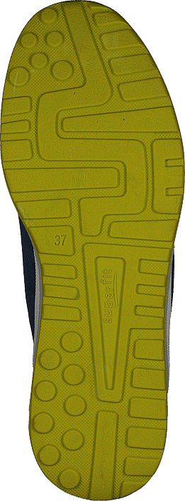 Superfit - Strider Gore-tex® Water Combi
