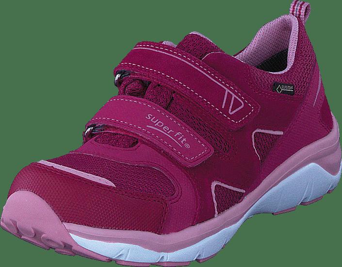 Sport 5 GORE TEX® Pink Combi