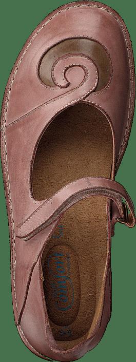 Soft Comfort - Primavera Pink