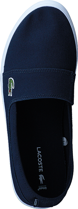 Lacoste - Marice Bl 2 Nvy