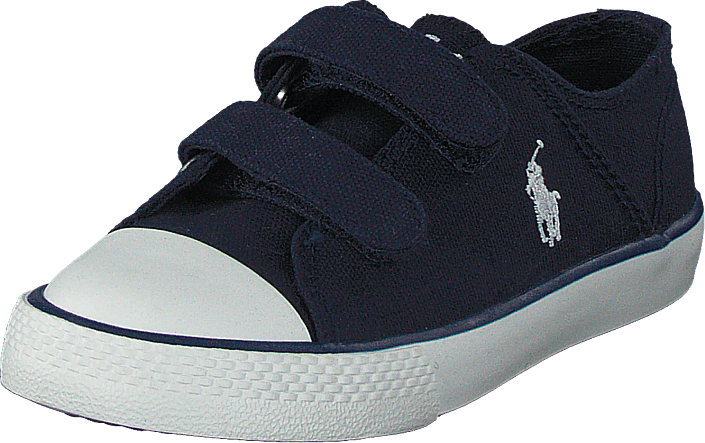 Ralph Lauren Junior - Darian Ez T Navy