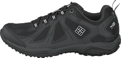 Peakfreak Xcrsn Ii Low Outdry Black, White