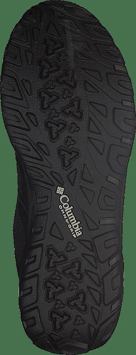 Kjøp Columbia Peakfreak Xcrsn Ii Low Outdry Black, Lux Sko Online