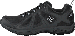 Peakfreak Xcrsn Ii Low Outdry Black, Lux