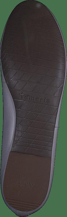 Tamaris - 22114-508 Powder
