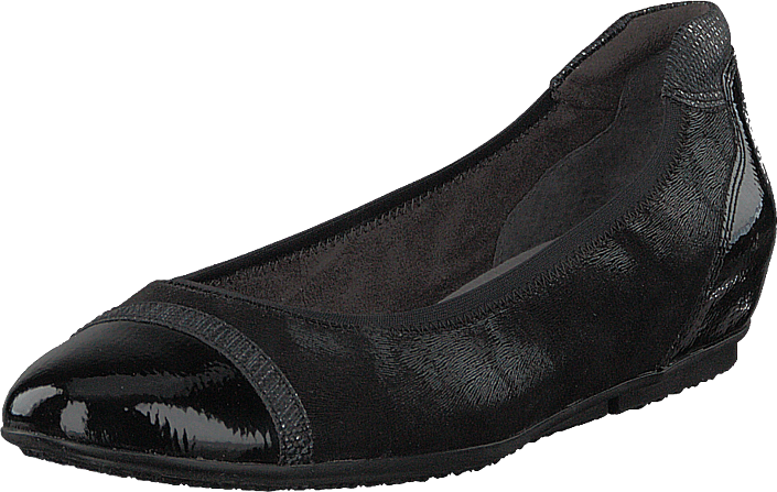 Tamaris - 22139-098 Black